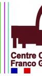 Logo CCFG carré JPEG
