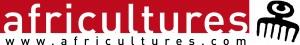 logo site africultures (1)