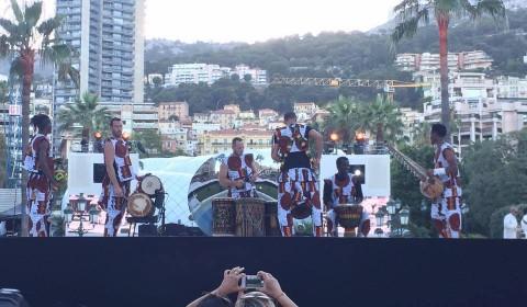 Monaco11